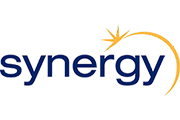 Drone Survey & Inspection Clients: Synergy