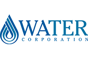 Drone Survey & Inspection Clients: Water Corporation