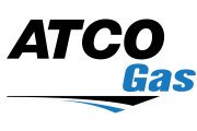 Drone Survey & Inspection Clients: Atco Gas